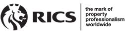 logo-rics