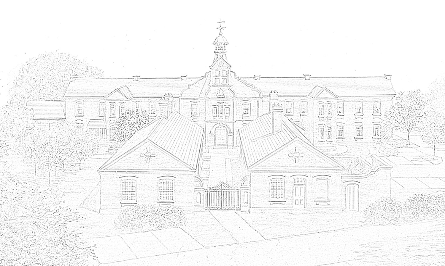 slider-1-architects-fordingbridge-sketch