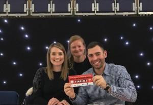 Dorset Exxcellence Awards